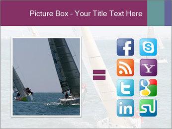 0000083871 PowerPoint Templates - Slide 21