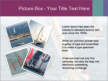 0000083871 PowerPoint Template - Slide 23