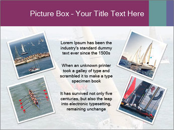 0000083871 PowerPoint Template - Slide 24