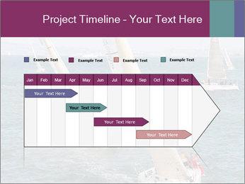 0000083871 PowerPoint Templates - Slide 25