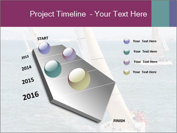 0000083871 PowerPoint Template - Slide 26