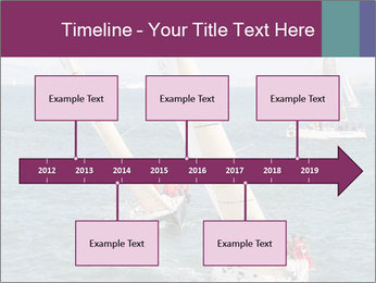 0000083871 PowerPoint Template - Slide 28