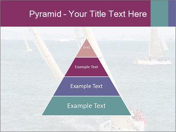 0000083871 PowerPoint Templates - Slide 30