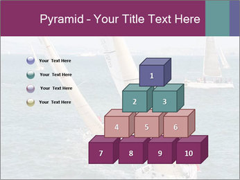 0000083871 PowerPoint Template - Slide 31