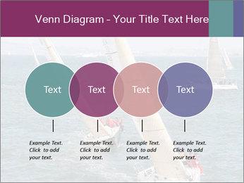 0000083871 PowerPoint Templates - Slide 32