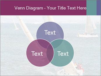 0000083871 PowerPoint Templates - Slide 33