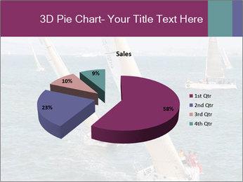 0000083871 PowerPoint Templates - Slide 35