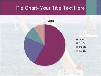 0000083871 PowerPoint Templates - Slide 36
