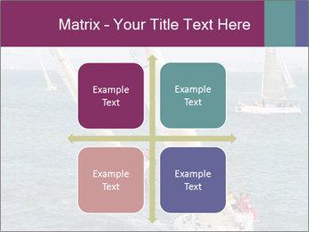 0000083871 PowerPoint Templates - Slide 37