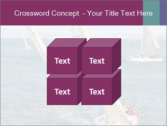 0000083871 PowerPoint Templates - Slide 39