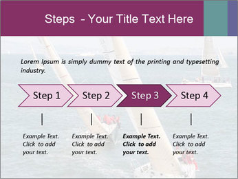 0000083871 PowerPoint Template - Slide 4