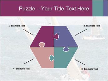 0000083871 PowerPoint Templates - Slide 40
