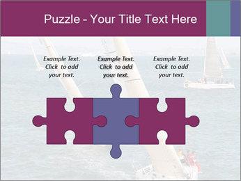 0000083871 PowerPoint Templates - Slide 42