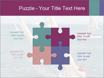 0000083871 PowerPoint Templates - Slide 43