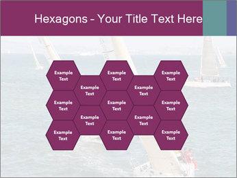 0000083871 PowerPoint Templates - Slide 44