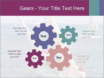 0000083871 PowerPoint Templates - Slide 47