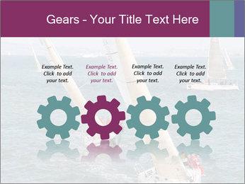 0000083871 PowerPoint Templates - Slide 48