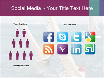 0000083871 PowerPoint Templates - Slide 5