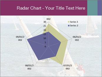 0000083871 PowerPoint Templates - Slide 51