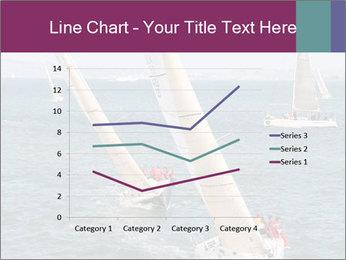 0000083871 PowerPoint Templates - Slide 54
