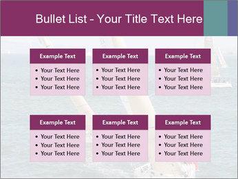 0000083871 PowerPoint Templates - Slide 56
