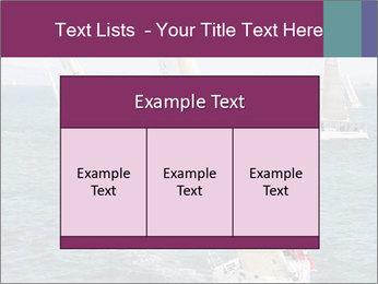 0000083871 PowerPoint Templates - Slide 59