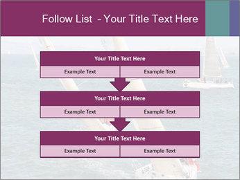 0000083871 PowerPoint Templates - Slide 60