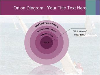 0000083871 PowerPoint Templates - Slide 61