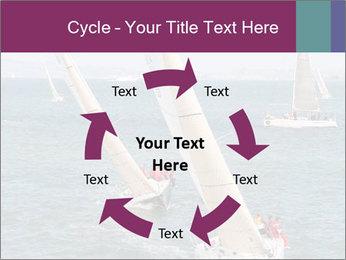 0000083871 PowerPoint Templates - Slide 62