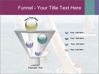0000083871 PowerPoint Templates - Slide 63