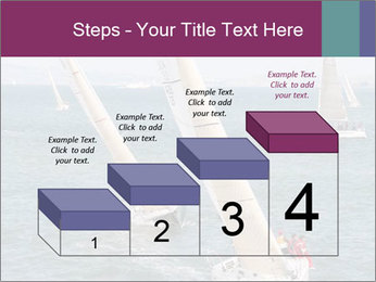 0000083871 PowerPoint Templates - Slide 64