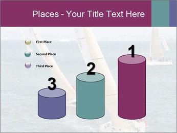 0000083871 PowerPoint Templates - Slide 65