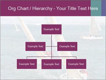 0000083871 PowerPoint Templates - Slide 66