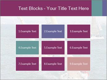 0000083871 PowerPoint Templates - Slide 68