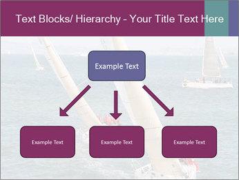 0000083871 PowerPoint Templates - Slide 69