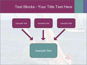 0000083871 PowerPoint Templates - Slide 70