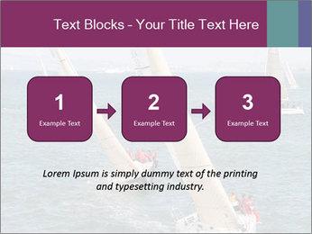 0000083871 PowerPoint Templates - Slide 71