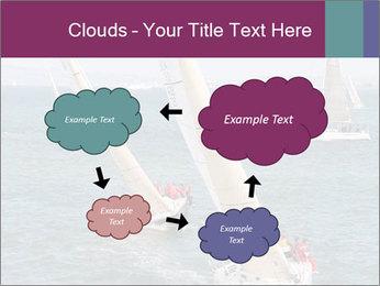 0000083871 PowerPoint Templates - Slide 72