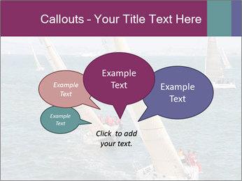 0000083871 PowerPoint Templates - Slide 73