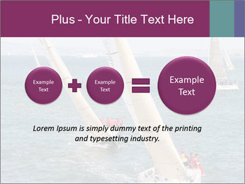 0000083871 PowerPoint Template - Slide 75