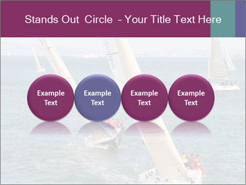 0000083871 PowerPoint Template - Slide 76