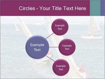 0000083871 PowerPoint Templates - Slide 79