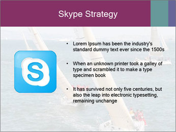 0000083871 PowerPoint Template - Slide 8
