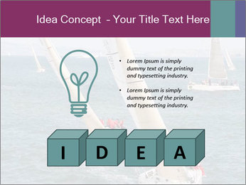 0000083871 PowerPoint Template - Slide 80