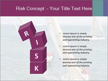 0000083871 PowerPoint Templates - Slide 81