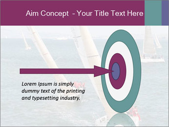 0000083871 PowerPoint Template - Slide 83