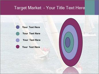 0000083871 PowerPoint Templates - Slide 84
