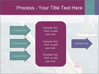 0000083871 PowerPoint Templates - Slide 85
