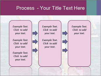 0000083871 PowerPoint Templates - Slide 86