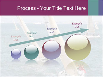 0000083871 PowerPoint Template - Slide 87